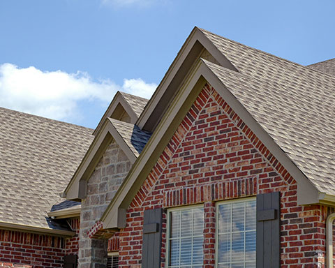 Tornado Roofing & Remodeling Inc. Roofing Project 1