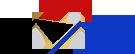 Tornado Roofing & Remodeling Inc. Logo
